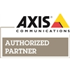 Partner van Axis Communications