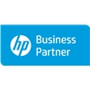 Partner van Hewlett-Packard