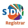 Partner van SIDN Registrar