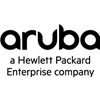 Partner van Aruba, a Hewlett Packard Enterprise company